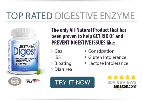 Instant Digest Reviews