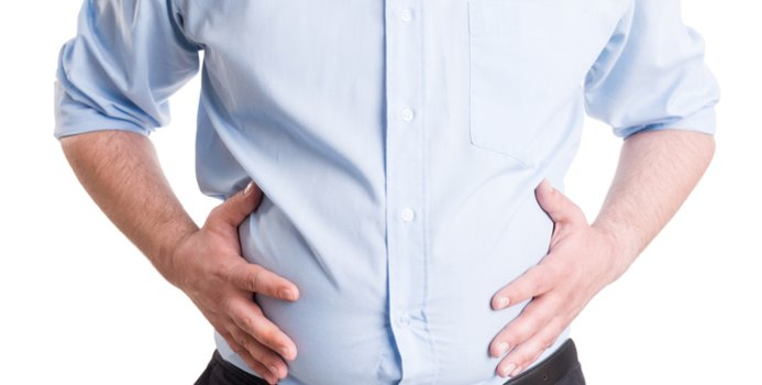 digestive_enzymes_for_stomach_bloating