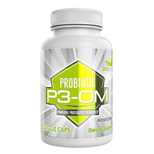 bioptimizers_probiotic_p3_om