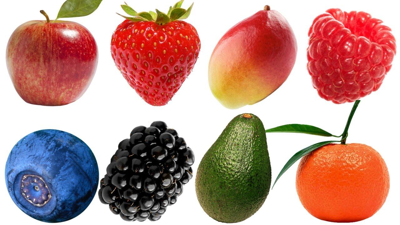fruits_for_acid_reflux